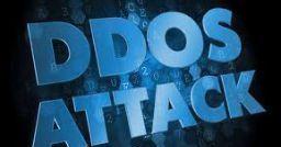 DDoS cambia aspetto