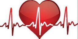 Campi elettromagnetici: i rischi dei defibrillatori