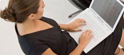 La flessibilità ed efficacia del metodo formativo in e-learning