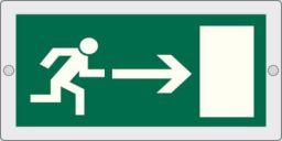 Come rendere efficaci le esercitazioni relative ai rischi sul lavoro