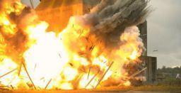 Rischio esplosione: normativa Atex e sistemi di protezione