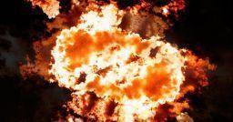 Rischio esplosione: analisi ATEX e valutazione del rischio