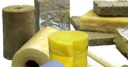 Gli effetti delle fibre artificiali vetrose sulla salute dei lavoratori