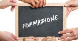 Formazione: preparazione e valutazione del percorso educativo