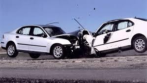 Lavoro e sicurezza stradale