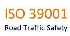 ISO 39001: un sistema di gestione del rischio stradale dei lavoratori