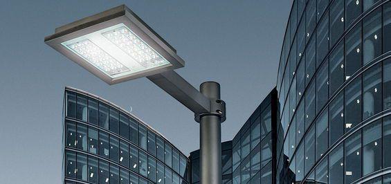 Illuminazione e normativa: cosa è la CIE?