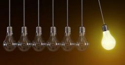 L'illuminazione naturale e artificiale degli ambienti di lavoro