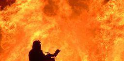 Codice Prevenzione incendi: progettazione strutturale