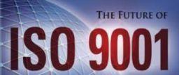 La futura ISO 9001, lo standard ISO 31000 e il risk-based thinking