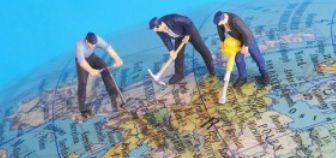 Salute e sicurezza del lavoro all'estero: valutazione del rischio