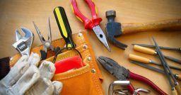 Una scheda per la gestione dei rischi nelle manutenzioni