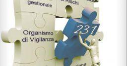D.Lgs. 231/2001: codice etico e sistema sanzionatorio