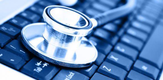 Proteggere dai rischi lavorativi e promuovere la salute del lavoratore
