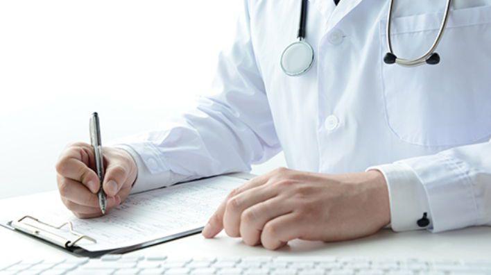 Quando nominare il medico competente in azienda?