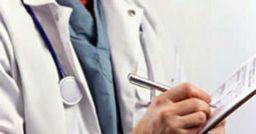 Informare i lavoratori dei risultati della sorveglianza sanitaria