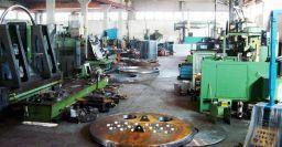 I rischi degli ambienti lavorativi: microclima, illuminazione e igiene
