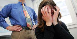 Prevenzione di molestie e violenze: cosa cambia nei luoghi di lavoro?