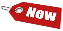 Ministero del lavoro: organismi paritetici e sanzioni per i datori