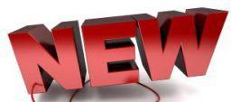 Jobs act: nuove semplificazioni e modifiche del D.Lgs. 81/2008