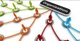 i componenti base dell'organizzazione per la salute e...  puntosicuro