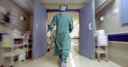 I rischi infortunistici nelle strutture ospedaliere