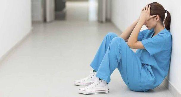 I rischi organizzativi e psicosociali nelle strutture ospedaliere