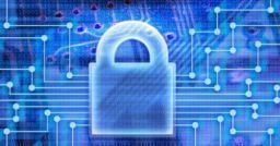 Finalmente pubblicato il testo dell'accordo EU- USA privacy shield