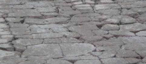 Imparare dagli errori: rampe inadeguate e pavimenti sconnessi
