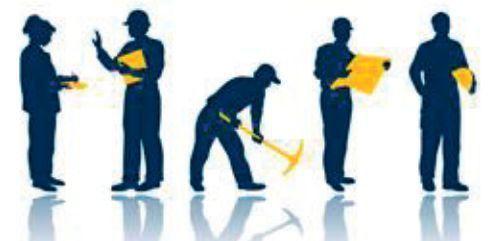 Cantieri edili: l'importanza della pianificazione dei lavori