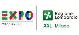 Expo 2015: la sicurezza nel settore delle pulizie