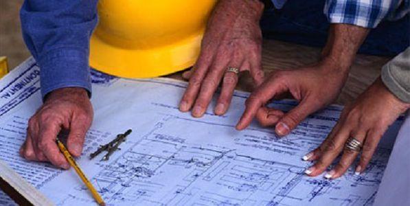 Ufficio Di Direzione Lavori : Cantieri: committente direttore e responsabile dei lavori
