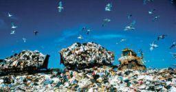 Nuovi criteri di ammissibilità dei rifiuti in discarica