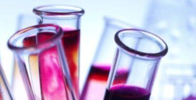 Regolamento CLP: le novità su rischi chimici e valutazione dal primo giugno