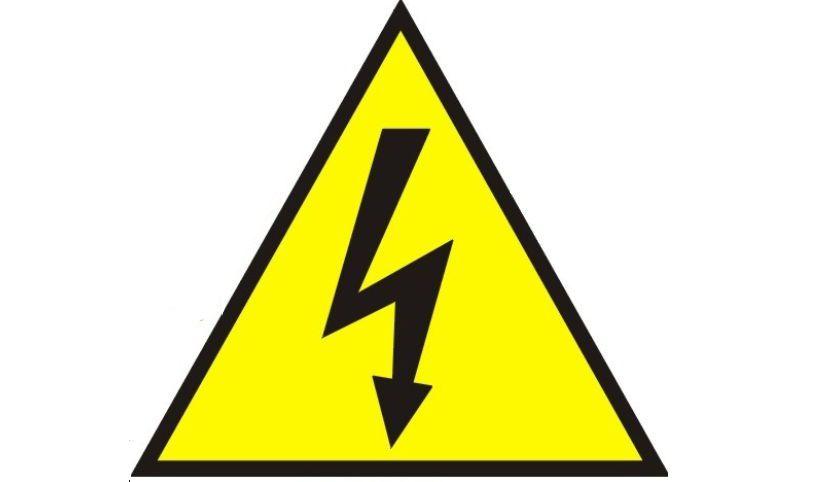 La sicurezza degli impianti elettrici nelle strutture alberghiere