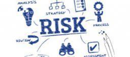 Sicurezza sul lavoro: come superare il concetto di fatalità