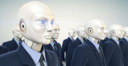 Le conseguenze dell'uso dei robot sulla sicurezza sul lavoro