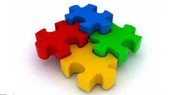 Il D.Lgs. 231/2001 e l'integrazione dei sistemi di gestione