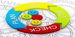 Conoscere i sistemi di gestione nell'ottica dei rischi