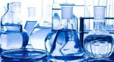 Introduzione alla sicurezza chimica per le piccole e medie imprese