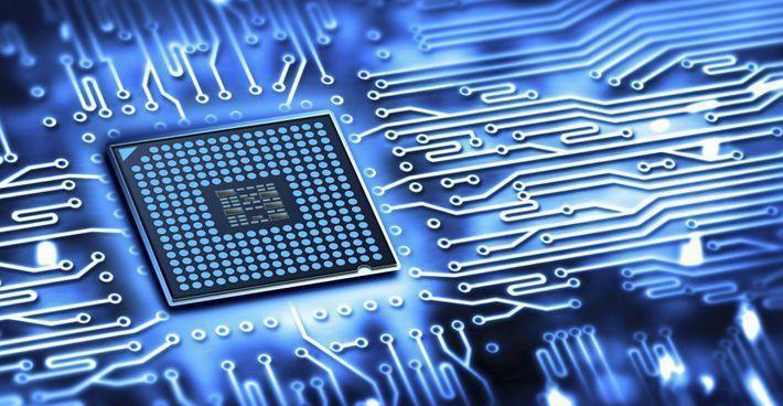 Sicurezza informatica: le sigle e i neologismi da conoscere