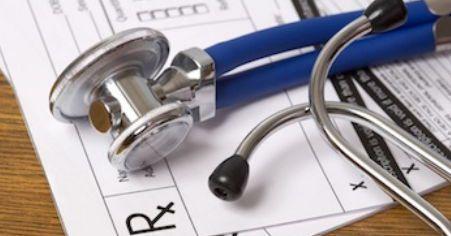 Il controllo medico dei lavoratori a rischio di tumori professionali