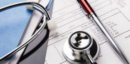 La proposta di un protocollo di sorveglianza sanitaria
