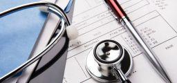 I compiti del medico competente e la sorveglianza sanitaria