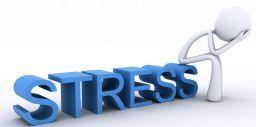Rischio stress: potenzialità e limiti di un obbligo legislativo