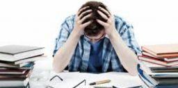 Rischio stress: l'analisi organizzativa della situazione di lavoro