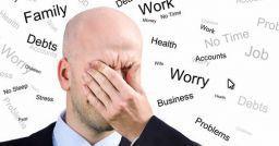 L'organizzazione e lo stress lavoro-correlato