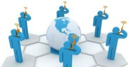 La migrazione da reti telefoniche analogiche a reti digitali