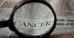 Agenti cancerogeni: gli strumenti per le attribuzioni di esposizione
