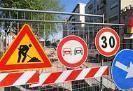 Cantieri stradali: il quadro normativo sulla segnaletica